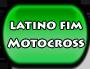 Latino FIM de Motocross