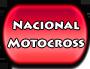 Nacional de Motocross