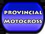 Provincial de Motocross